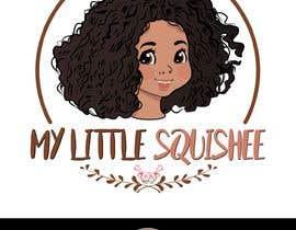 #33 untuk Logo Design. Cartoon. Baby/Parent products. oleh Sico66