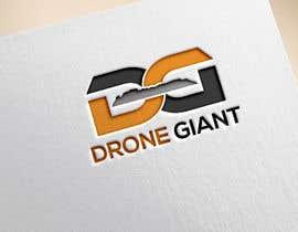 #1335 for design me a logo af simpleartbd