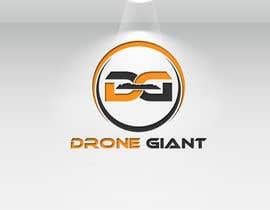 #1367 for design me a logo af simpleartbd