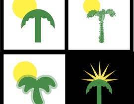 #4 untuk Logo design oleh mostafasaqly1