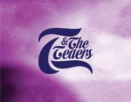 #3 untuk Need logo for bluesband oleh JonG247