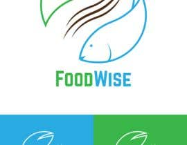 #97 for Aquaponics Logo Designer af Anggagisna