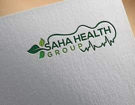 Nro 245 kilpailuun Create a Logo (Medical/Health) käyttäjältä itfriends007