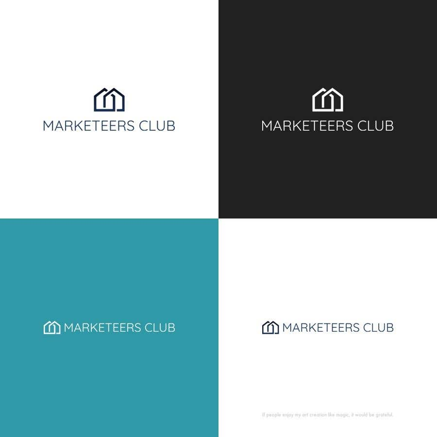 Contest Entry #127 for Logo required for Real Estate Marketing Company