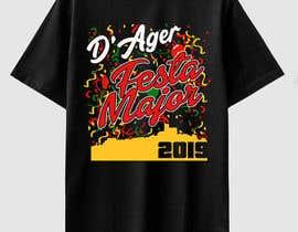 #78 cho Build me a logo for T-Shirt bởi feramahateasril