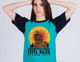 #62 cho Build me a logo for T-Shirt bởi haquemasudull77