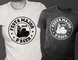 #49 cho Build me a logo for T-Shirt bởi hasembd
