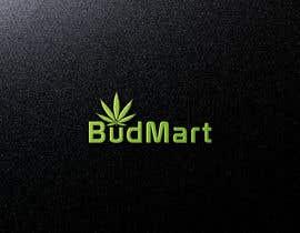 Nro 8 kilpailuun Business Logo käyttäjältä MATLAB03