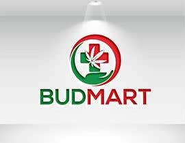 Nro 3 kilpailuun Business Logo käyttäjältä azahangir611