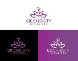 #79 для CK Christy Kyriakidou от simarohima087