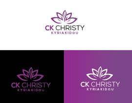 #84 for CK Christy Kyriakidou af simarohima087