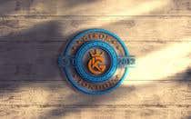 company logo için Graphic Design674 No.lu Yarışma Girdisi
