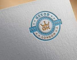 bijoy1842 tarafından company logo için no 739