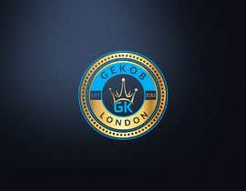 Dristy1997 tarafından company logo için no 635