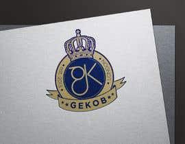 icassalata tarafından company logo için no 480