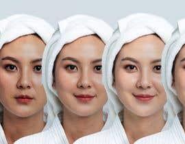 #51 for alter images af airinbegumpayel