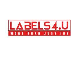 Nro 139 kilpailuun Logo & slogan for new company käyttäjältä WAJIDKHANTURK1