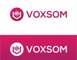#141 for LOGO DESIGN - VXSM by AntonLevenets