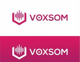 #230 for LOGO DESIGN - VXSM by AntonLevenets