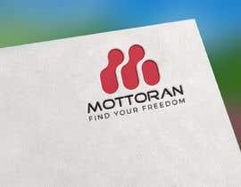 #799 untuk logo design for a motorcycle rental company in Bali oleh nasiruddin6719