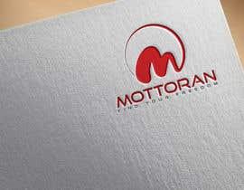 #527 untuk logo design for a motorcycle rental company in Bali oleh zobairit