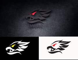 #364 para Logo for esports organisation por Nasiruddini
