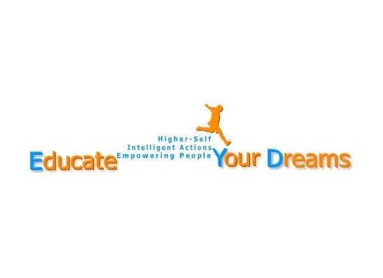 #40 for Logo Design for Education Philosophy Site by RoxanaFR