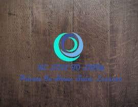 #103 for Create a company logo by nobinahmed1992