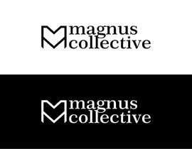 #287 for Magnus Collective af franklugo