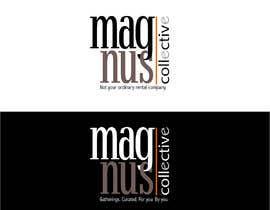 #276 for Magnus Collective af NQTP