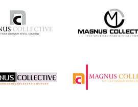 #281 para Magnus Collective por emolla302
