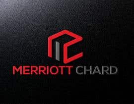 Nro 114 kilpailuun Merriott Chard käyttäjältä ffaysalfokir