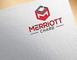 #131 для Merriott Chard от shakilpathan7111