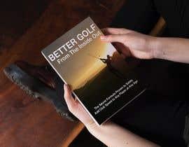 #7 untuk eBook Cover oleh CarlOneFifteen