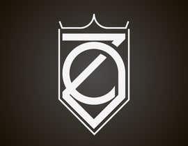 #171 para Update ZO Logo por nayan007009
