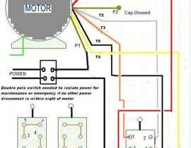 #6 for Explanation on how to wire a motor by Arghya1199