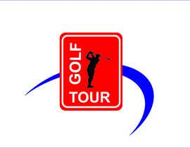 #29 for I need a logo designed for our golf tour that is based around cannonballs. by MuhammadHamayunM