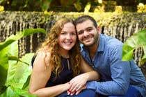 Graphic Design Inscrição do Concurso Nº95 para Couple pre-wedding photos retoucher
