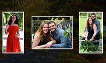 Graphic Design Inscrição do Concurso Nº115 para Couple pre-wedding photos retoucher