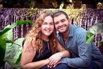 Graphic Design Kilpailutyö #67 kilpailuun Couple pre-wedding photos retoucher