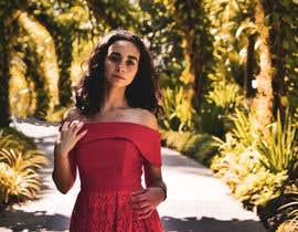 nº 119 pour Couple pre-wedding photos retoucher par tasrifahamed