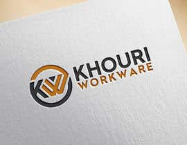 #343 cho Re-Design an Existing Logo for a Small Business bởi eddesignswork