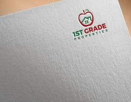 #420 cho Create Logo bởi Proshantomax