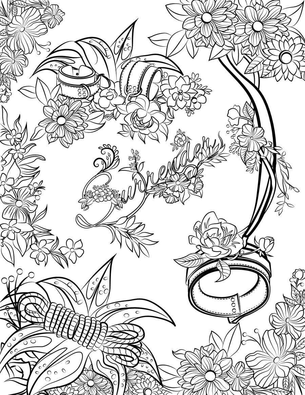 Penyertaan Peraduan #                                        21                                      untuk                                         Draw Illustrate a Coloring Page
