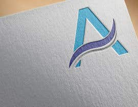 #4 for I need a logo & blister card designed. by ZakiaDesign