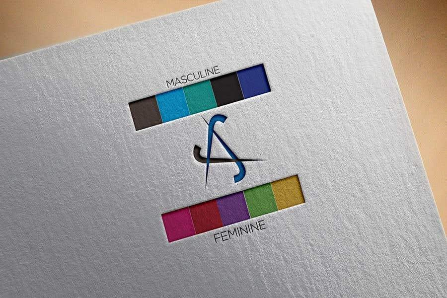 Penyertaan Peraduan #3 untuk I need a logo & blister card designed.