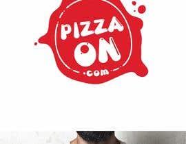 #59 for Designing Logo for Pizza brand by AadiBhakhiya