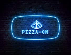 #95 for Designing Logo for Pizza brand by ovichowdhury