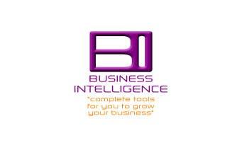 Kilpailutyö #85 kilpailussa Logo Design for Business Instruments