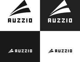 #73 untuk Word mark or Letter mark Logo Design oleh charisagse